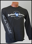 Freedom Unlimited Long Sleeve