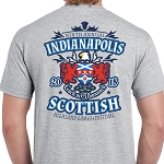 Indianapolis Highland Games
