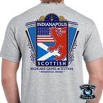 Indianapolis Highland Games 2019