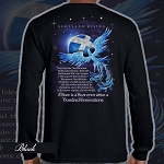 Destiny Within Long Sleeve Tee