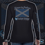 LADIES-Forever in Freedom Long Sleeve